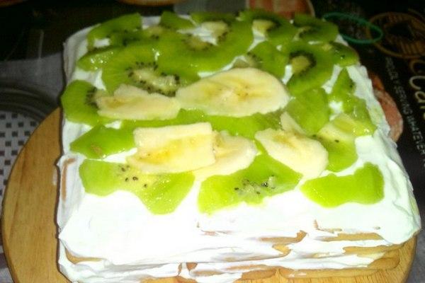 prostejshij-tortik-s-fruktami (600x400, 179Kb)