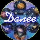 кнопка ДАЛЕЕ (139x139, 98Kb)