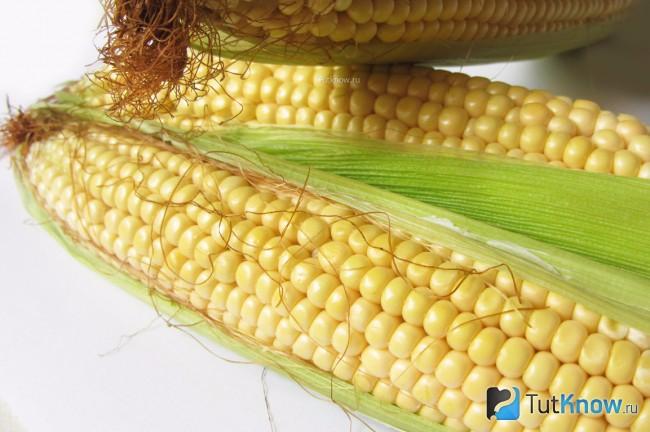 1377261627_kaloriynost-kukuruzy (650x432, 241Kb)