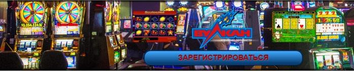 4015725_Bezimyannii (700x141, 63Kb)