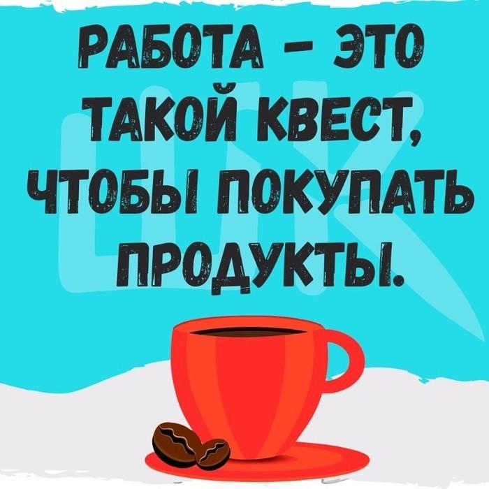 1511901_image_22 (700x700, 84Kb)