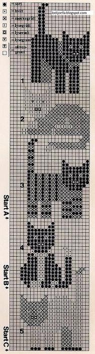 10 (189x700, 181Kb)