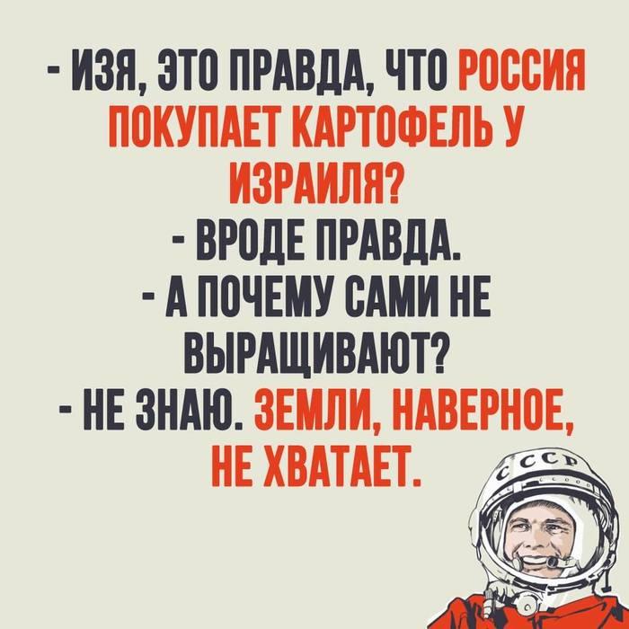 image (700x700, 55Kb)