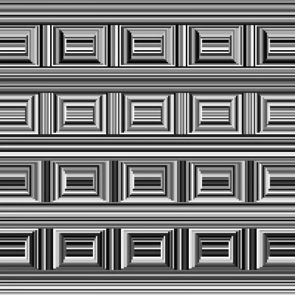 0bc31b685f3d0984dd06f4c95fb03e76_small (600x600, 99Kb)