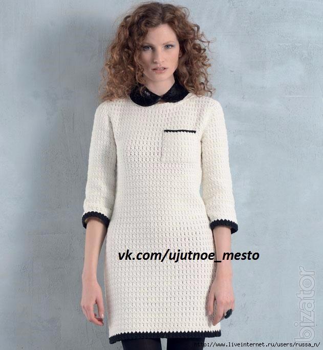 1-dress-white-nights (631x683, 205Kb)