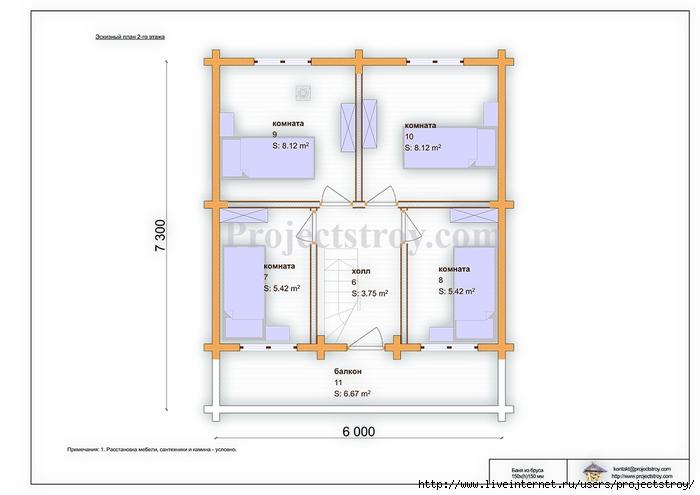планировка второго этажа бани/5726118_d_24_2et (700x495, 111Kb)