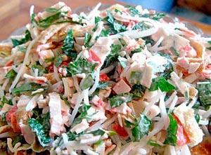 salat-lakomka-s-risovoj-lapshoj-foto (300x221, 26Kb)