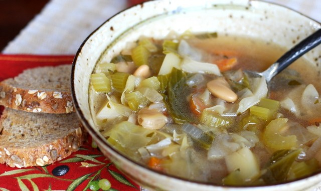 tuscan-bean-soup-11 (640x381, 243Kb)