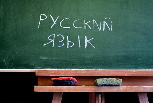 trebuetsya-repetitor-po-russkomu[8] (530x358, 88Kb)