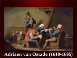 5107871_Adriaen_van_Ostade_16101685 (250x188, 84Kb)