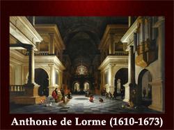 5107871_Anthonie_de_Lorme_16101673 (250x188, 90Kb)