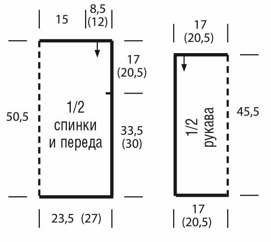 19 (551x492, 90Kb)