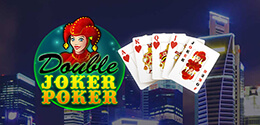 double_joker_poker_tile_2 (260x125, 26Kb)