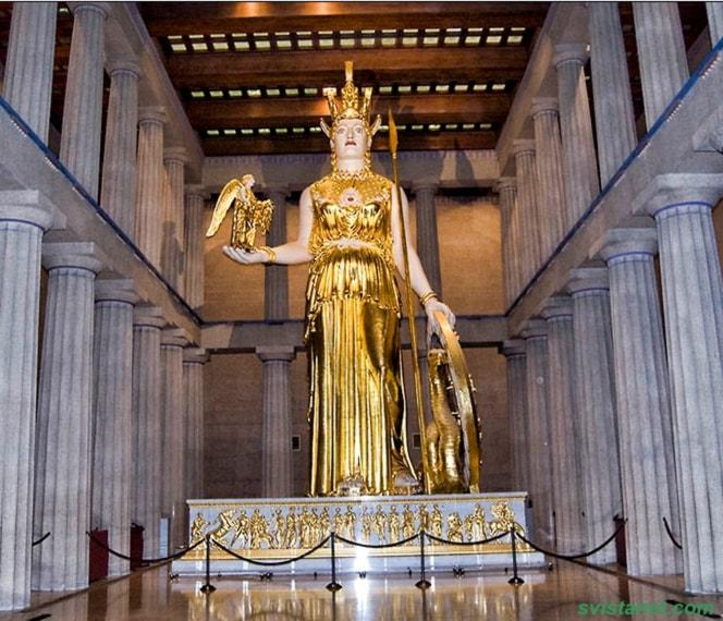 Статуя-Афина-Парфенон-min (664x570, 104Kb)