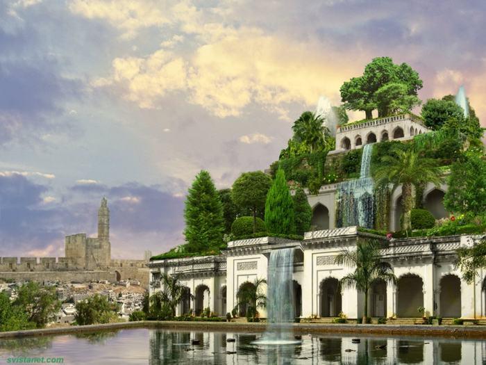 Висячие-сады-Семирамиды-min (700x525, 63Kb)