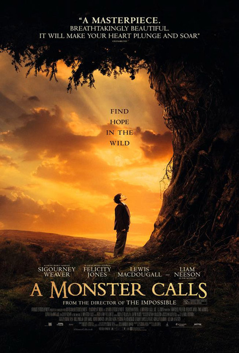 1415502_A_Monster_Calls (475x700, 127Kb)