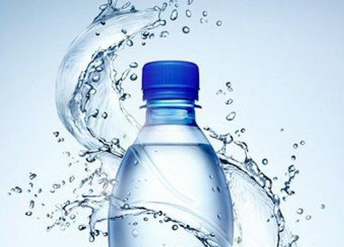 6031557_Mineralwater (500x360, 32Kb)