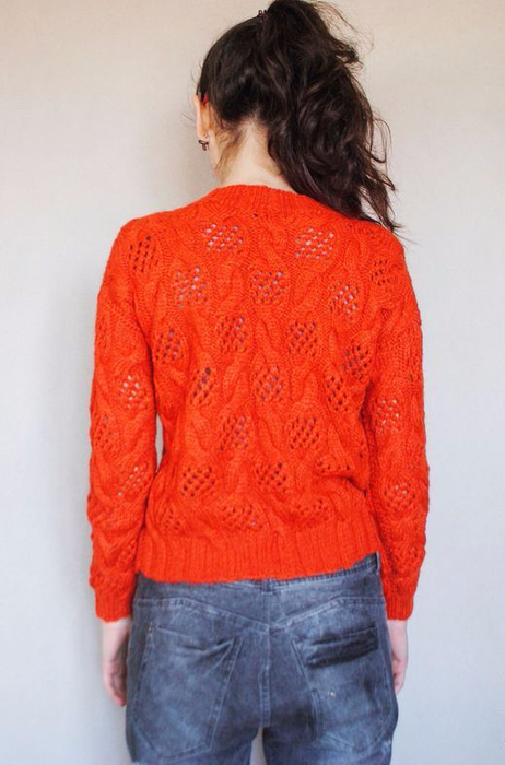 78c489f685c493e8867b102e71u6--odezhda-pulover-red-mood-krasnoe-nastroenie (462x700, 284Kb)