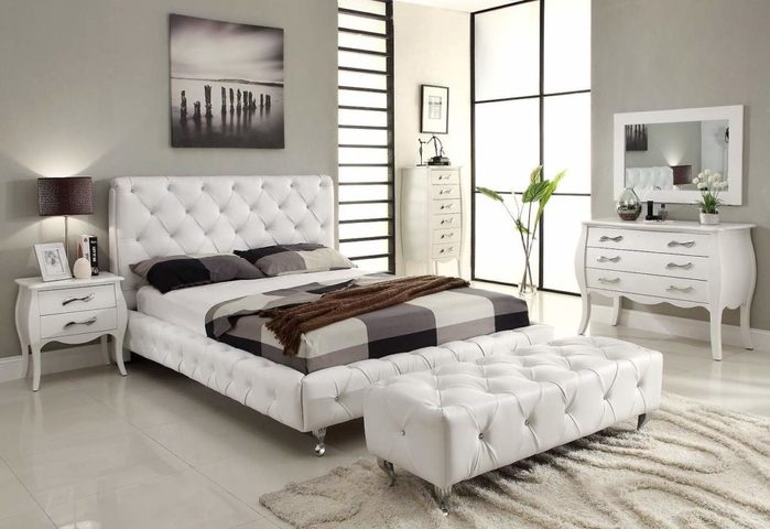 3509984_masterbedroomdecorating028a1024x703 (700x480, 53Kb)