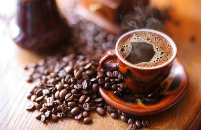 Какое количество кофе безвредно для здоровья?