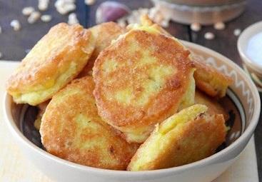 Капустные оладьи с сыром (367x255, 40Kb)