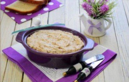 ореховая паста 1 (450x286, 102Kb)