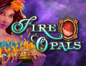 4. Fire Opals Slot (369x283, 140Kb)
