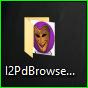 Как начать пользоваться i2p