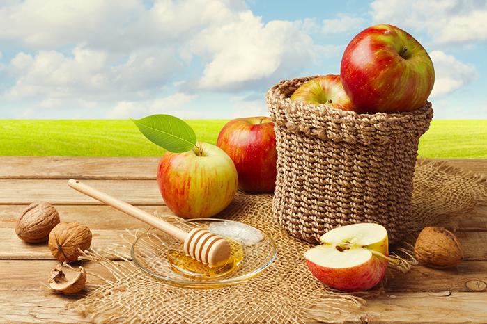 яблочный спас 13 (700x466, 496Kb)