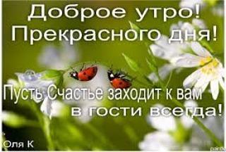 18723602_1875356759355978_6606892700459335680_n (320x216, 27Kb)