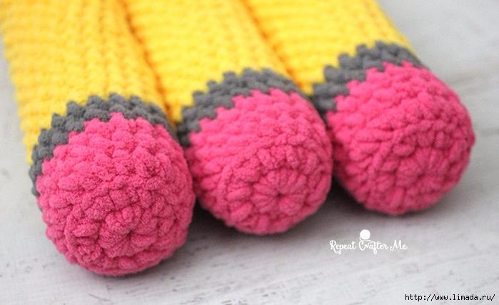 CrochetPencil2 (700x427, 202Kb)