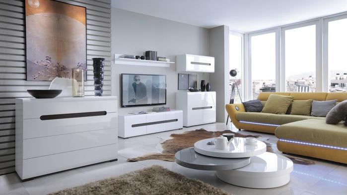 """alt=""""Уютный дом с мебелью Azteca BRW""""/2835299_mebel_Azteca_BRW1 (700x393, 147Kb)"""