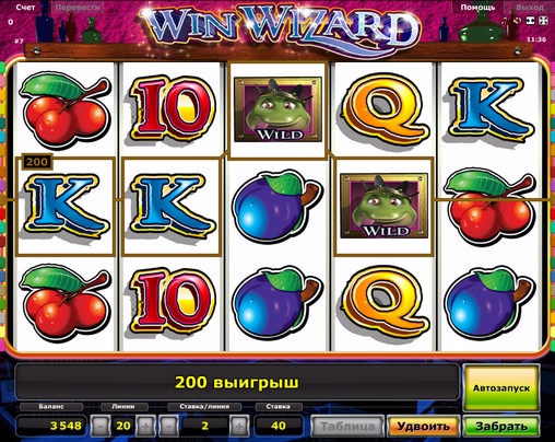 Win Wizard (508x404, 285Kb)