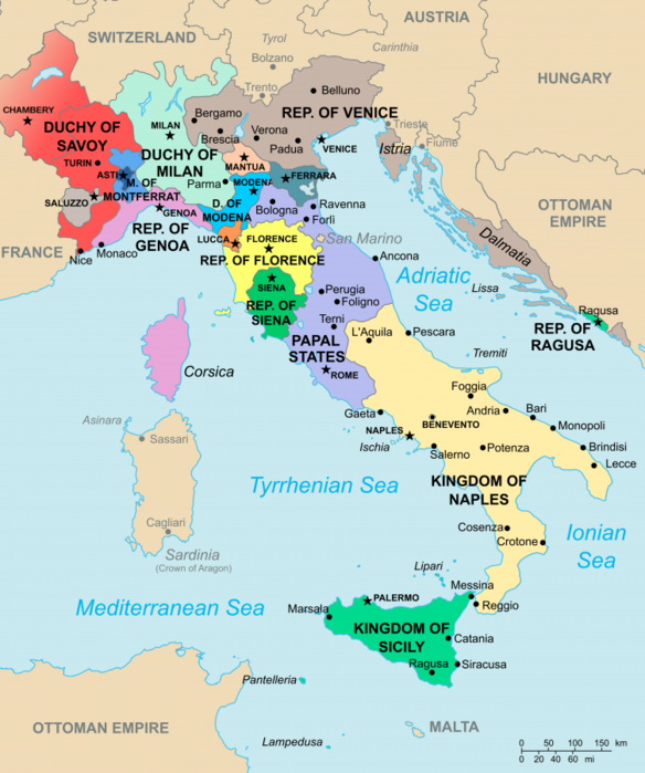 5229398_Italy_1494_svg (584x700, 443Kb)