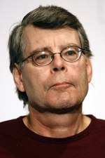stephen_king (150x225, 8Kb)