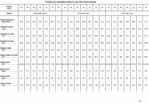 Превью 5 (700x483, 132Kb)