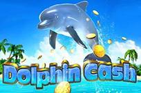 3470549_dolphincashslot (204x135, 67Kb)
