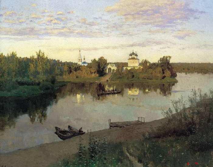 xudozhnik_Isaak_levitan_05 (700x547, 39Kb)