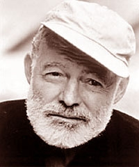 Hemingway_1 (200x240, 29Kb)