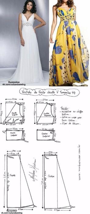 платье1 (295x700, 167Kb)