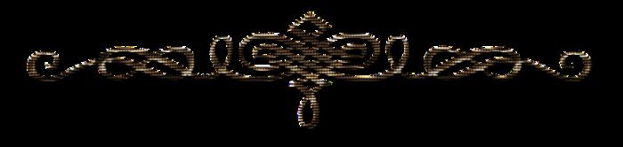 0_dbb6b_88f45394_orig (700x166, 72Kb)