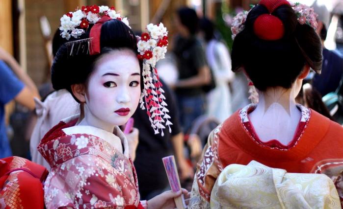 geisha7 (700x427, 331Kb)