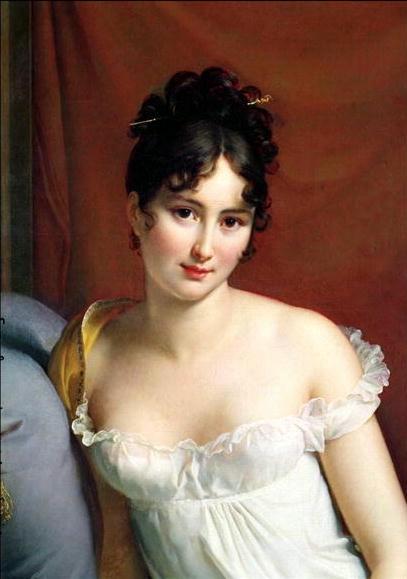 48650949_Portrait_of_Madame_Recamier (407x579, 79Kb)