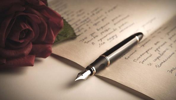 poeziya (594x339, 125Kb)