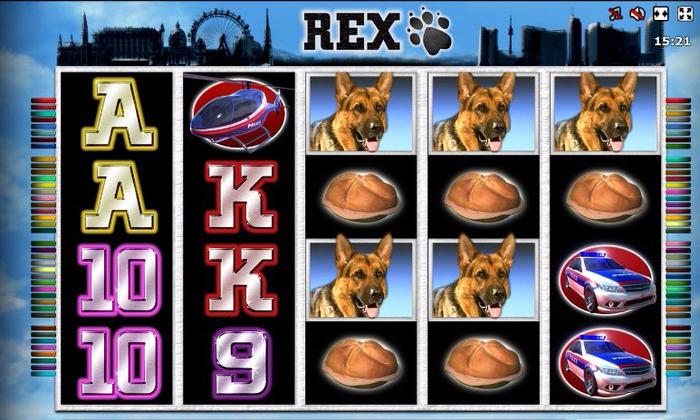 1. Rex (700x420, 378Kb)