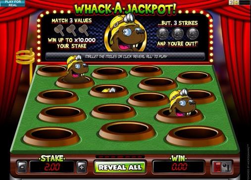 1. Whack A Jackpot (507x364, 240Kb)