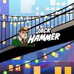 3862295_JackHammer (240x240, 24Kb)