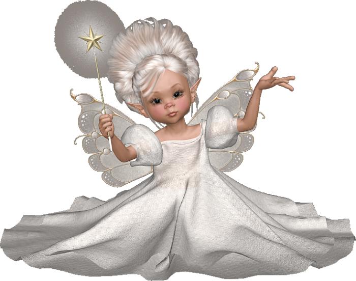 fairydust1f (700x552, 553Kb)