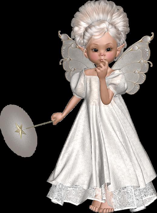 fairydustf (518x700, 456Kb)