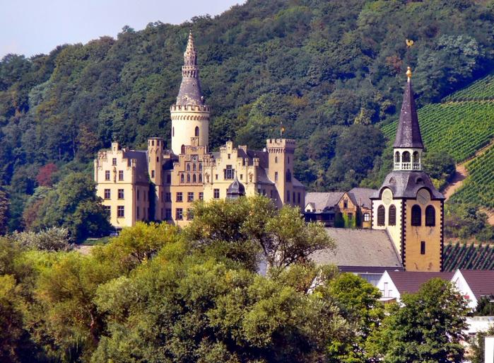 Schloss_Arenfels_S (700x513, 552Kb)